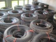 Продажа грузовых шин китайского производства