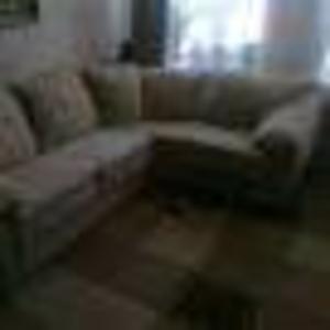 Продам диван-кровать угловой,  состояние отличное