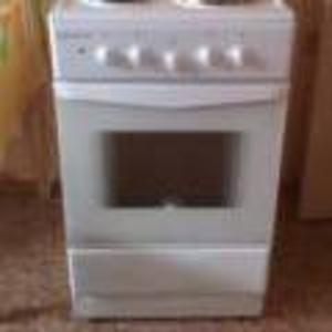 Продам плиту Электролюкс-Ф