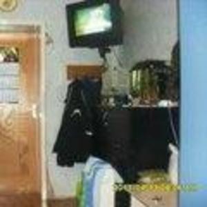 Продам комнату в центральной части города