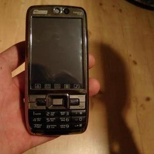 Продаю мобильный телефон Nokia E72