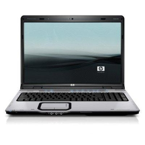 Продам ноутбук HP Pavilion dv9052ea