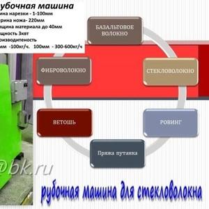 переработка льноВолокна.  Вологда
